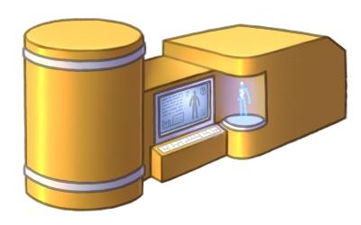 Replicator.jpg