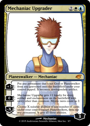 Mechaniac.png